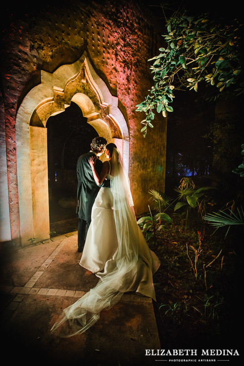hacienda ochil destination wedding elizabeth medina 078 Hacienda Ochil Wedding Magic, Ana y Vincent