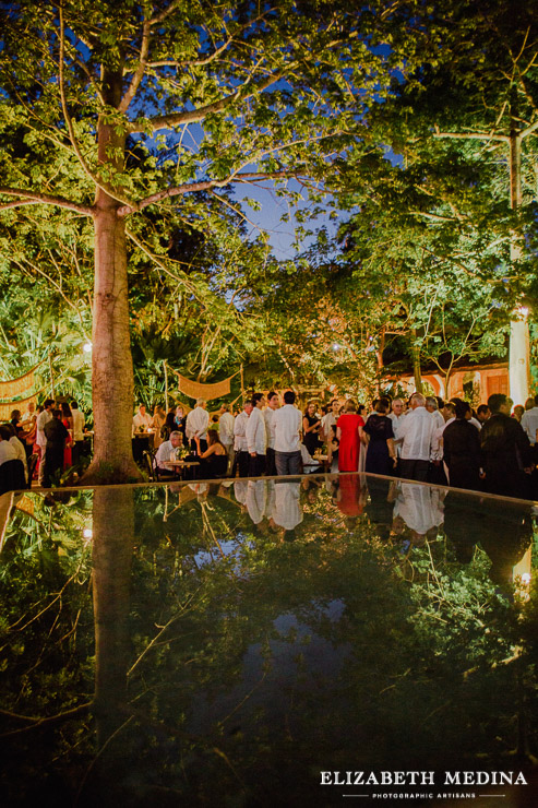 hacienda ochil destination wedding elizabeth medina 079 Hacienda Ochil Wedding Magic, Ana y Vincent