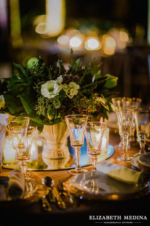 hacienda ochil destination wedding elizabeth medina 080 Hacienda Ochil Wedding Magic, Ana y Vincent