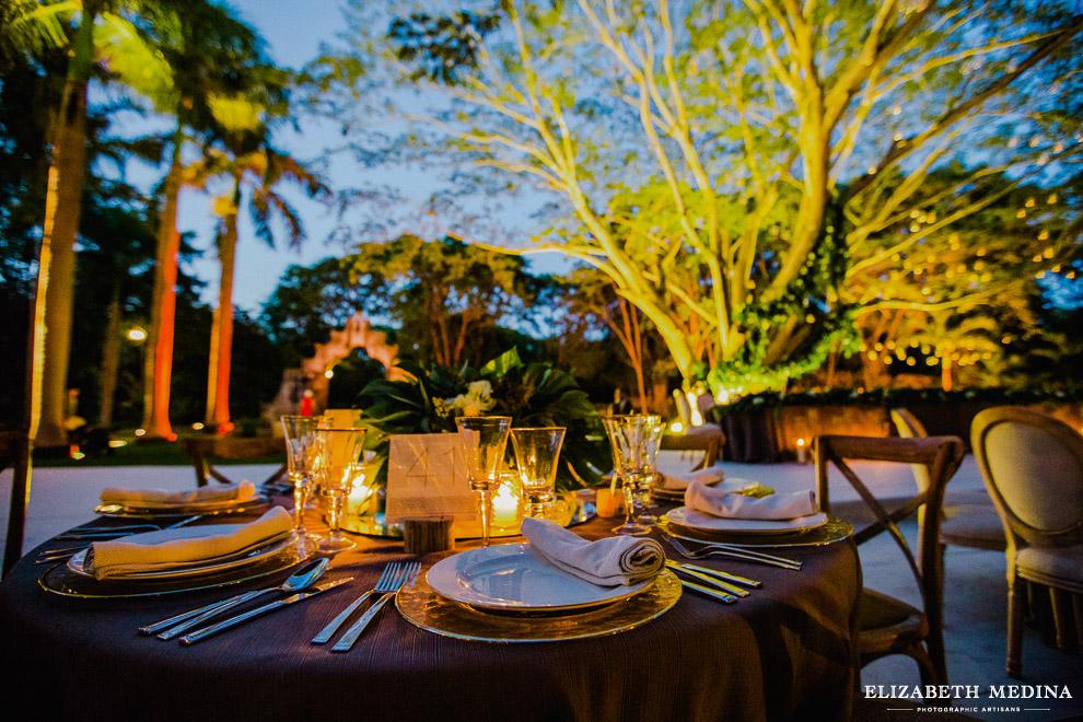 hacienda ochil destination wedding elizabeth medina 082 Hacienda Ochil Wedding Magic, Ana y Vincent