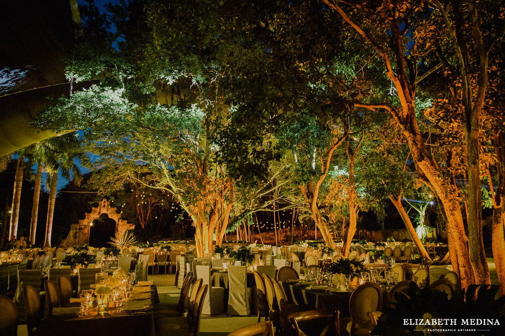 hacienda ochil destination wedding elizabeth medina 083 Hacienda Ochil Wedding Magic, Ana y Vincent