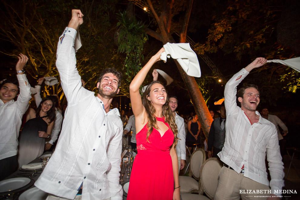 hacienda ochil destination wedding elizabeth medina 085 Hacienda Ochil Wedding Magic, Ana y Vincent