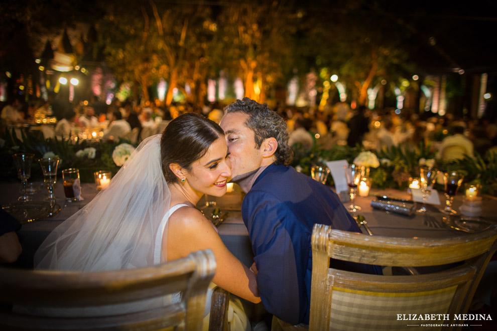 hacienda ochil destination wedding elizabeth medina 086 Hacienda Ochil Wedding Magic, Ana y Vincent