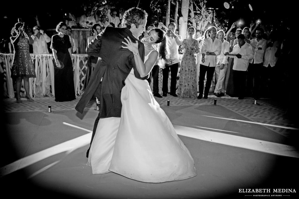 hacienda ochil destination wedding elizabeth medina 087 Hacienda Ochil Wedding Magic, Ana y Vincent