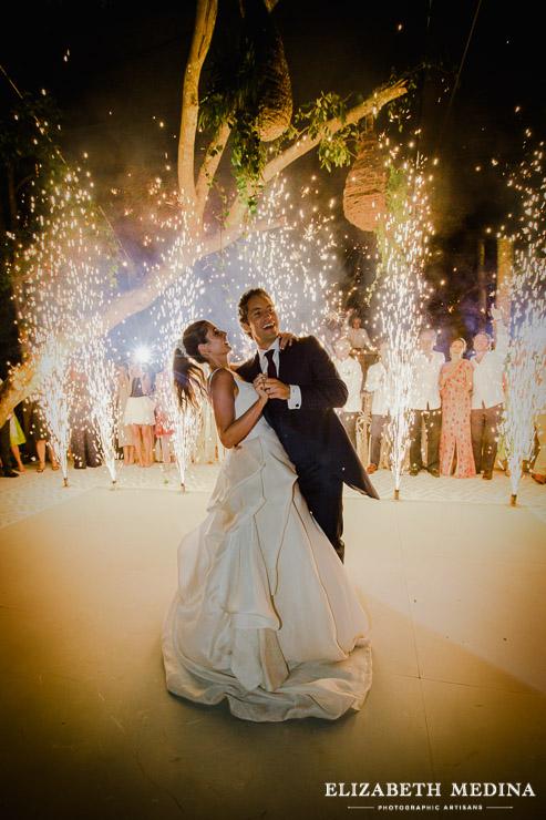 hacienda ochil destination wedding elizabeth medina 090 Hacienda Ochil Wedding Magic, Ana y Vincent