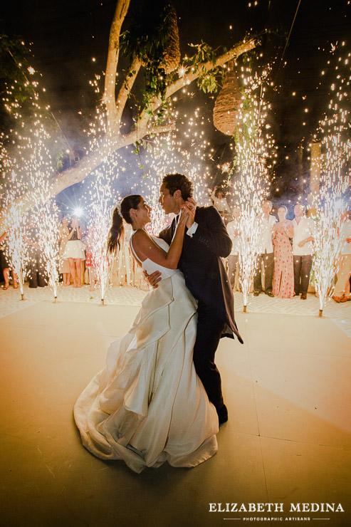 hacienda ochil destination wedding elizabeth medina 091 Hacienda Ochil Wedding Magic, Ana y Vincent