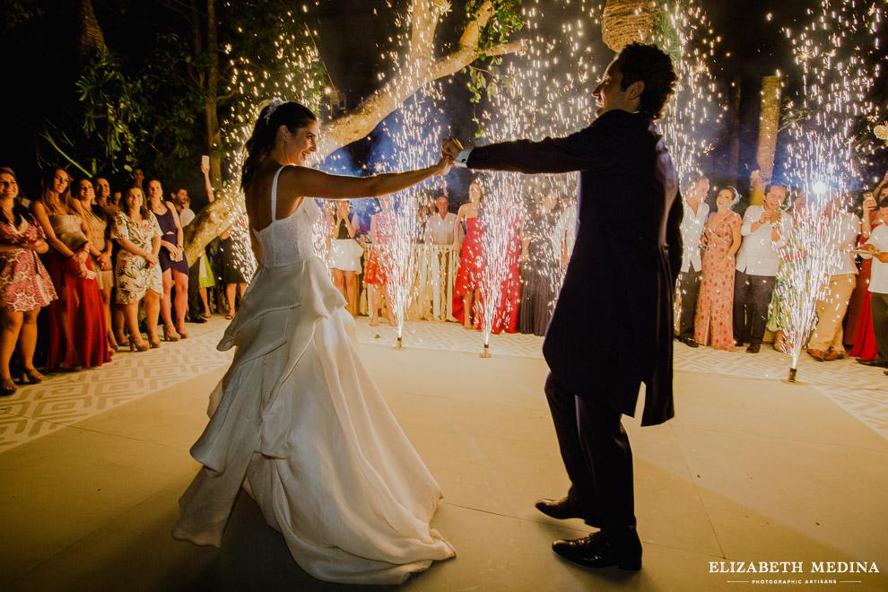 hacienda ochil destination wedding elizabeth medina 092 Hacienda Ochil Wedding Magic, Ana y Vincent
