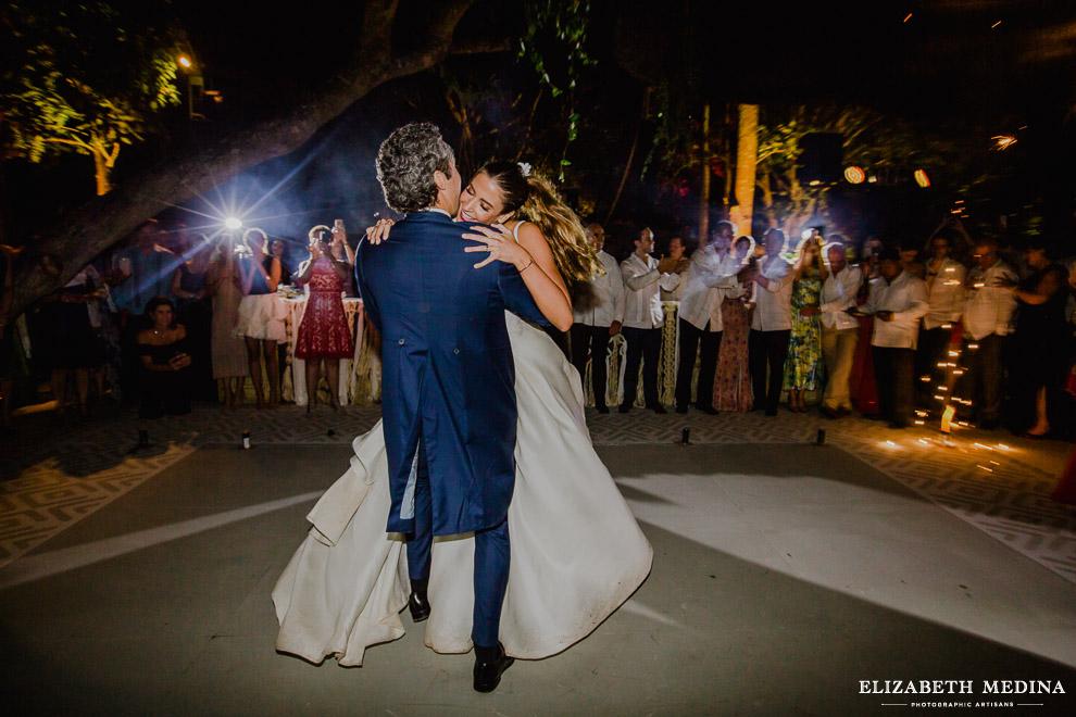 hacienda ochil destination wedding elizabeth medina 093 Hacienda Ochil Wedding Magic, Ana y Vincent