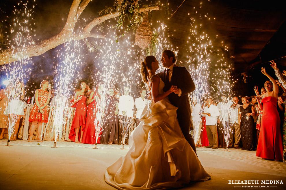 hacienda ochil destination wedding elizabeth medina 094 Hacienda Ochil Wedding Magic, Ana y Vincent