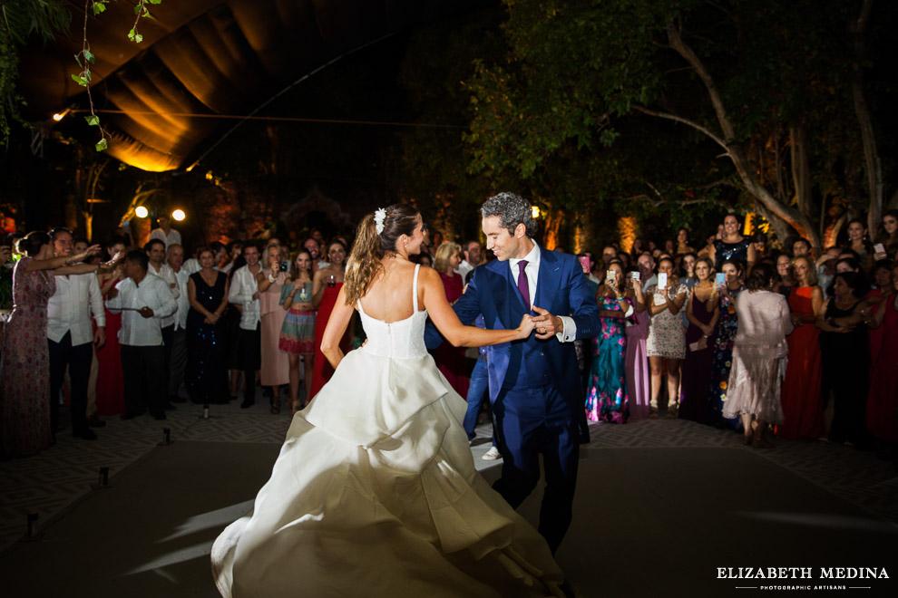 hacienda ochil destination wedding elizabeth medina 095 Hacienda Ochil Wedding Magic, Ana y Vincent