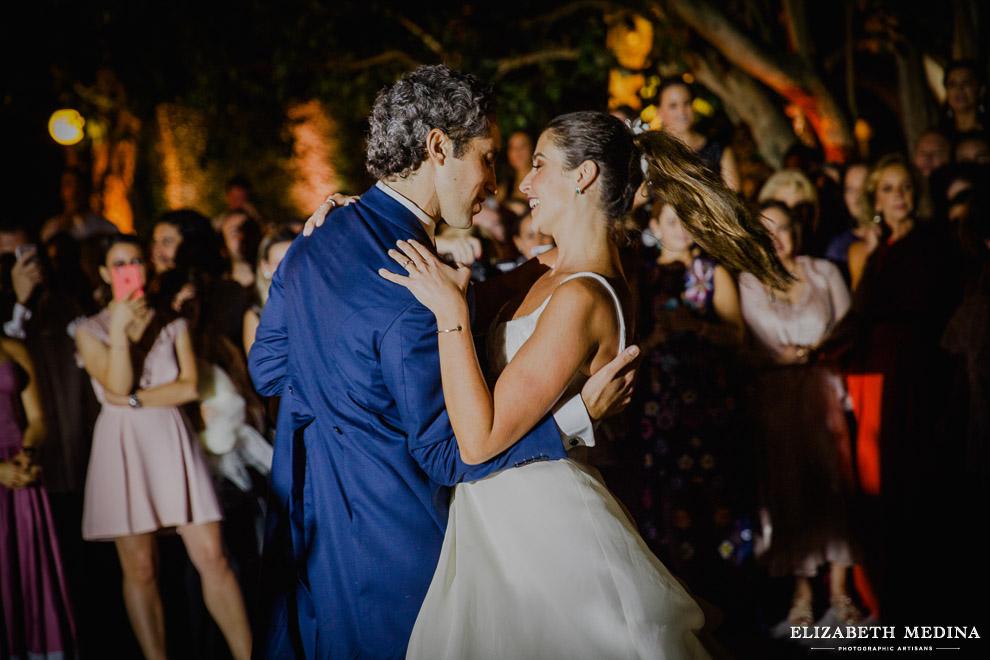 hacienda ochil destination wedding elizabeth medina 096 Hacienda Ochil Wedding Magic, Ana y Vincent