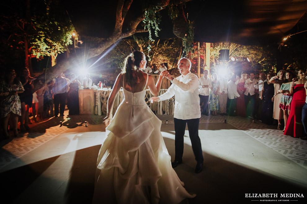 hacienda ochil destination wedding elizabeth medina 097 Hacienda Ochil Wedding Magic, Ana y Vincent