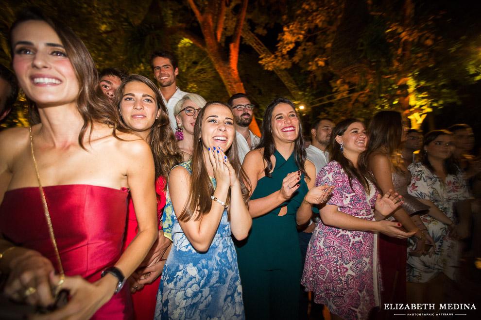 hacienda ochil destination wedding elizabeth medina 098 Hacienda Ochil Wedding Magic, Ana y Vincent