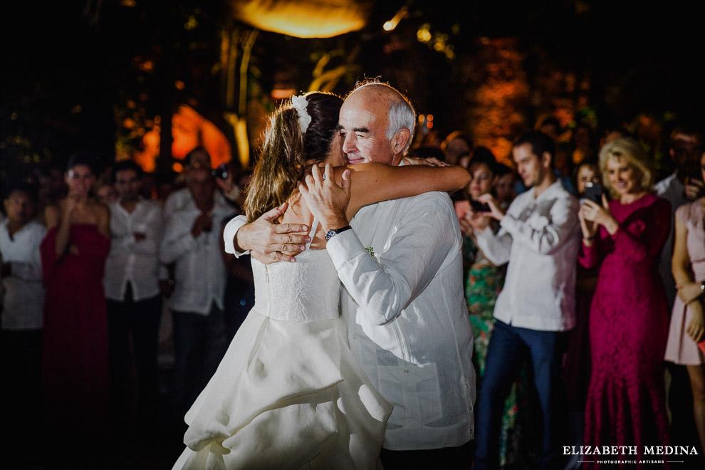 hacienda ochil destination wedding elizabeth medina 102 Hacienda Ochil Wedding Magic, Ana y Vincent