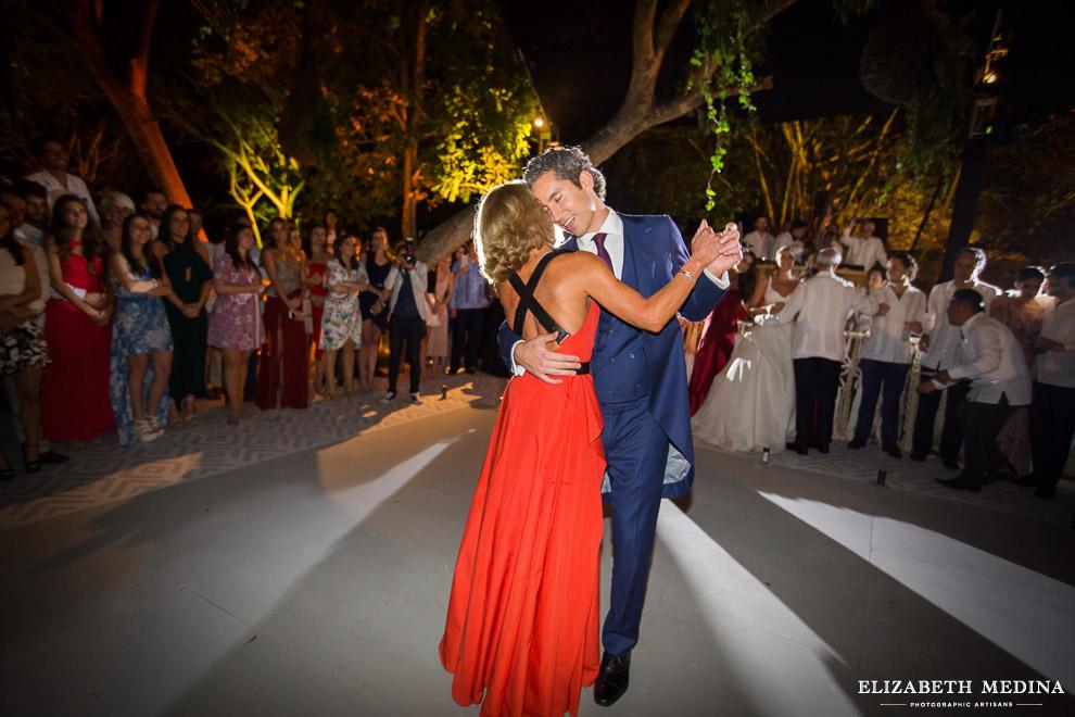 hacienda ochil destination wedding elizabeth medina 103 Hacienda Ochil Wedding Magic, Ana y Vincent