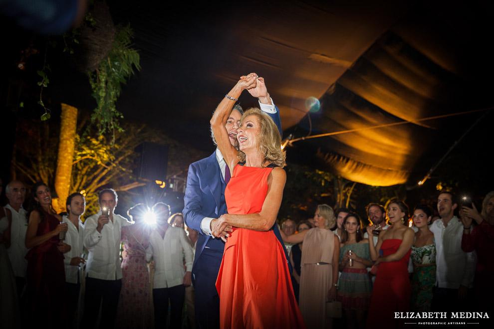 hacienda ochil destination wedding elizabeth medina 104 Hacienda Ochil Wedding Magic, Ana y Vincent