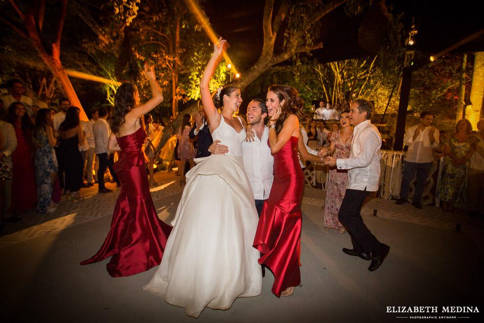 hacienda ochil destination wedding elizabeth medina 108 Hacienda Ochil Wedding Magic, Ana y Vincent