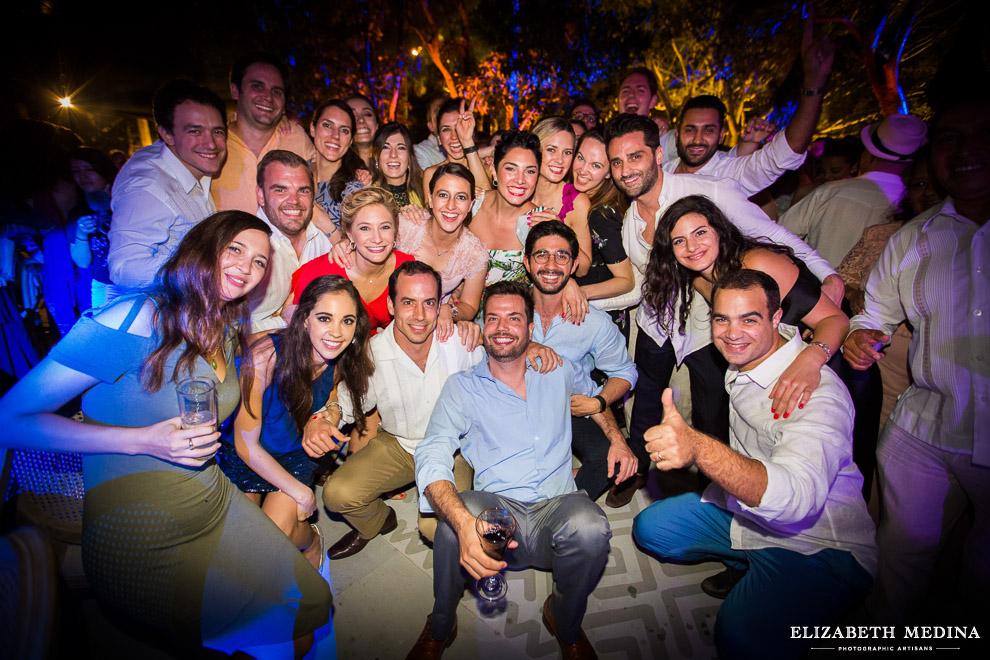 hacienda ochil destination wedding elizabeth medina 110 Hacienda Ochil Wedding Magic, Ana y Vincent