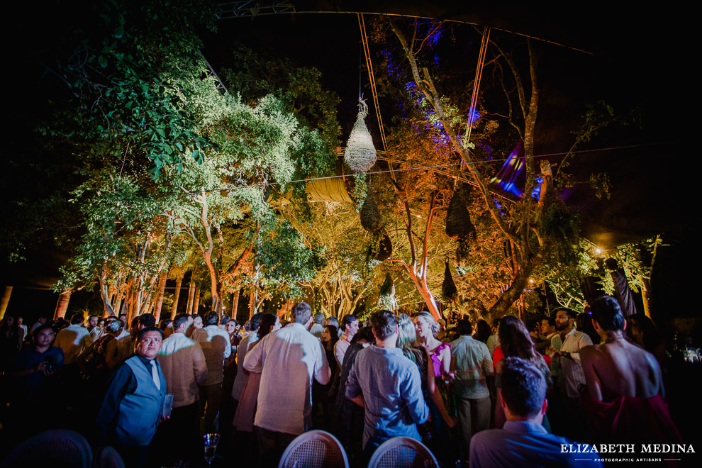 hacienda ochil destination wedding elizabeth medina 112 Hacienda Ochil Wedding Magic, Ana y Vincent