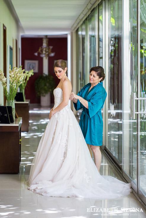 merida photographer chichi suarez wedding elizabeth medina 002 Merida Wedding Photographer, Hacienda Chichi Suarez, Lula and Enrique