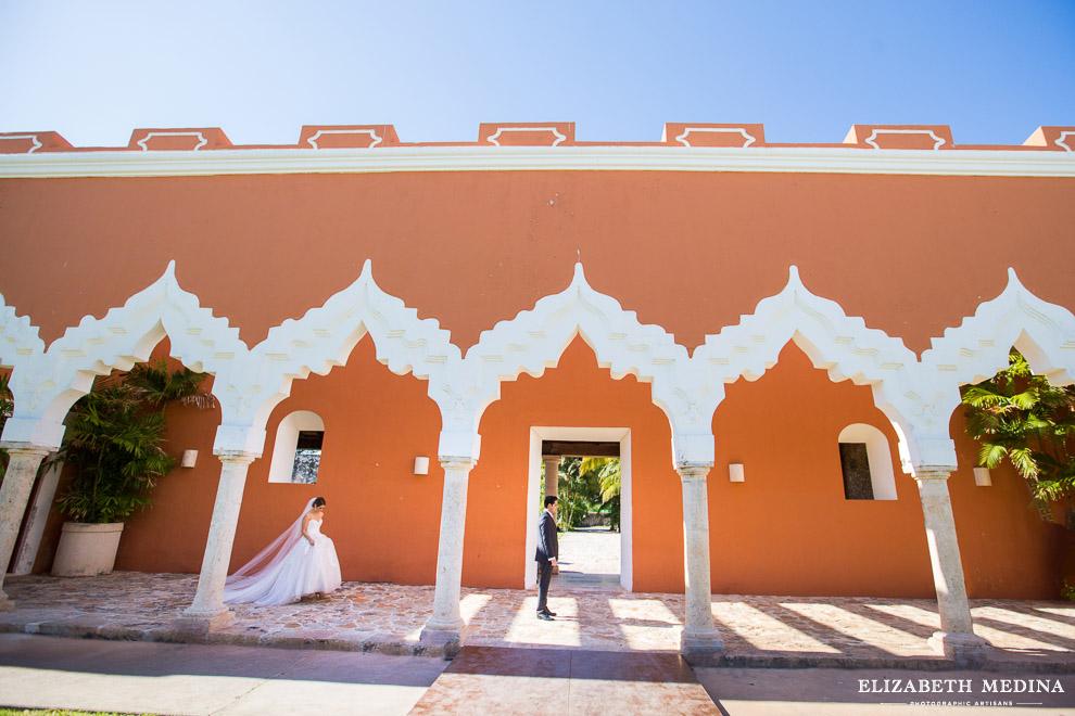 merida photographer chichi suarez wedding elizabeth medina 004 Merida Wedding Photographer, Hacienda Chichi Suarez, Lula and Enrique