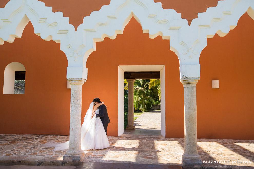 merida photographer chichi suarez wedding elizabeth medina 007 Merida Wedding Photographer, Hacienda Chichi Suarez, Lula and Enrique