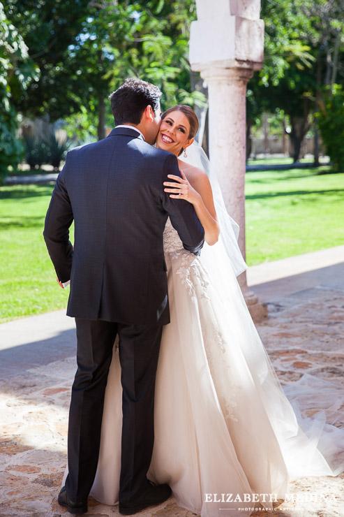 merida photographer chichi suarez wedding elizabeth medina 009 Merida Wedding Photographer, Hacienda Chichi Suarez, Lula and Enrique
