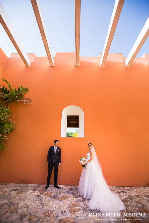 merida photographer chichi suarez wedding elizabeth medina 010 Merida Wedding Photographer, Hacienda Chichi Suarez, Lula and Enrique