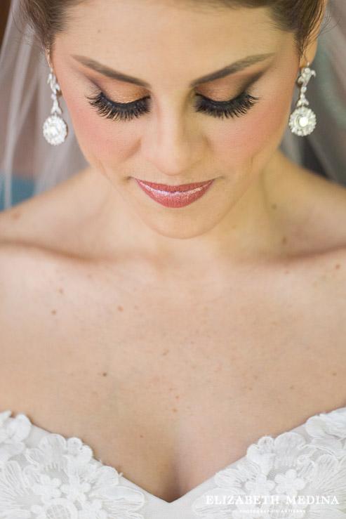 merida photographer chichi suarez wedding elizabeth medina 011 Merida Wedding Photographer, Hacienda Chichi Suarez, Lula and Enrique