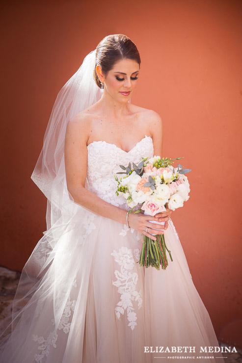 merida photographer chichi suarez wedding elizabeth medina 013 Merida Wedding Photographer, Hacienda Chichi Suarez, Lula and Enrique