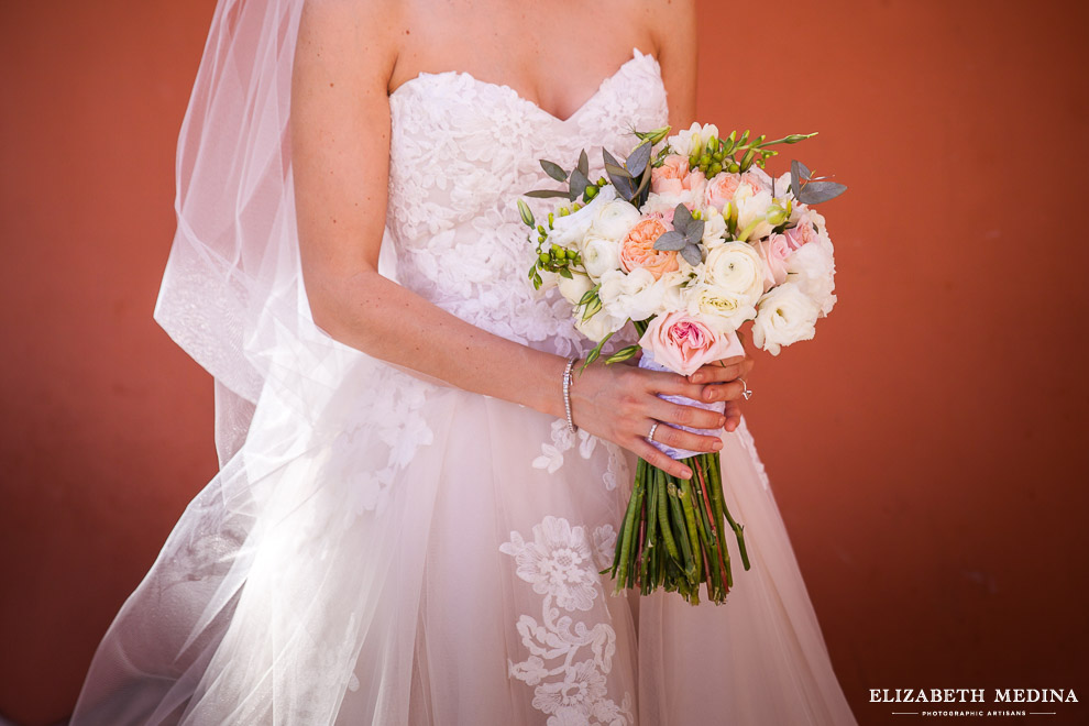 merida photographer chichi suarez wedding elizabeth medina 015 Merida Wedding Photographer, Hacienda Chichi Suarez, Lula and Enrique