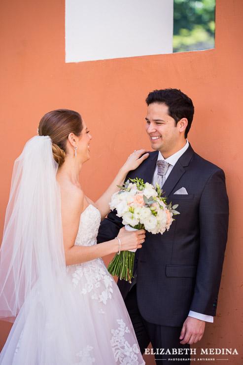 merida photographer chichi suarez wedding elizabeth medina 016 Merida Wedding Photographer, Hacienda Chichi Suarez, Lula and Enrique