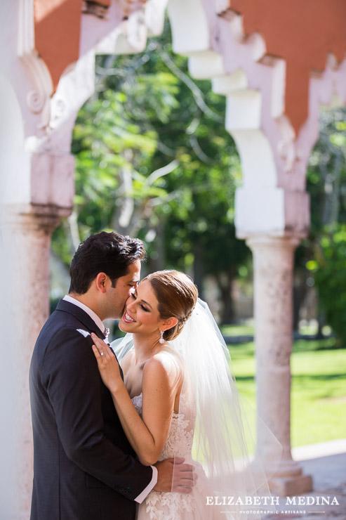 merida photographer chichi suarez wedding elizabeth medina 017 Merida Wedding Photographer, Hacienda Chichi Suarez, Lula and Enrique