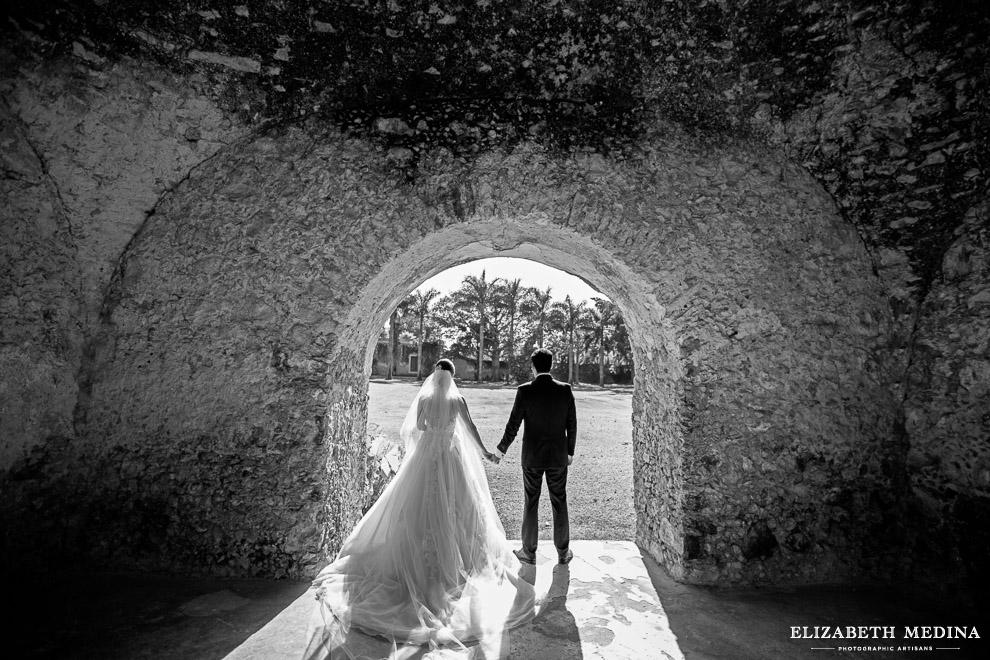 merida photographer chichi suarez wedding elizabeth medina 018 Merida Wedding Photographer, Hacienda Chichi Suarez, Lula and Enrique