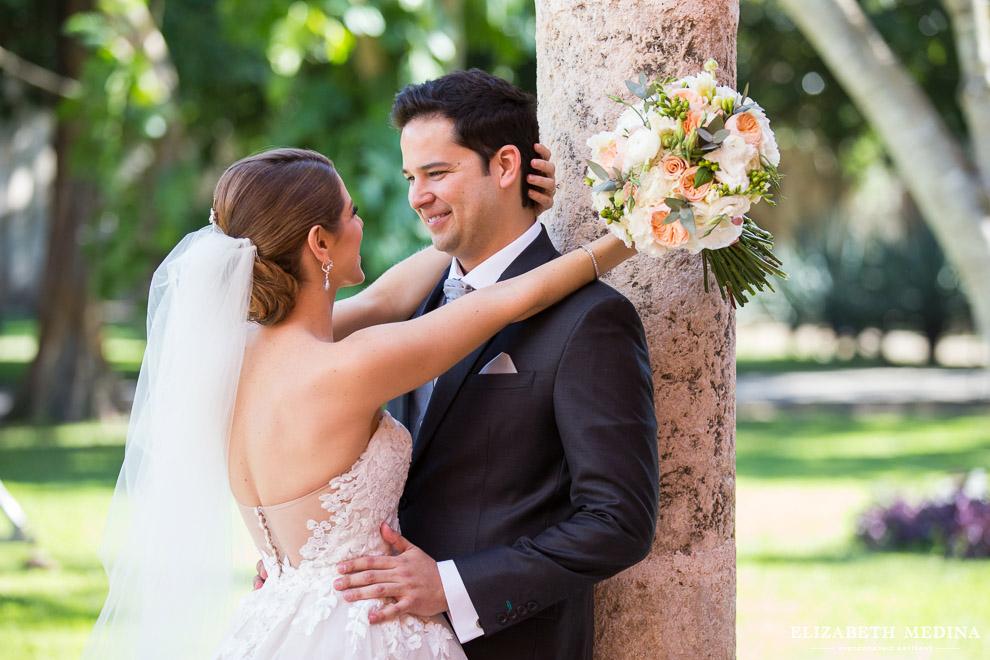 merida photographer chichi suarez wedding elizabeth medina 019 Merida Wedding Photographer, Hacienda Chichi Suarez, Lula and Enrique