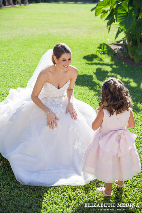 merida photographer chichi suarez wedding elizabeth medina 020 Merida Wedding Photographer, Hacienda Chichi Suarez, Lula and Enrique
