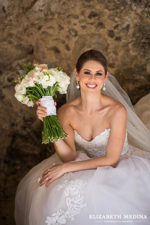 merida photographer chichi suarez wedding elizabeth medina 022 Merida Wedding Photographer, Hacienda Chichi Suarez, Lula and Enrique