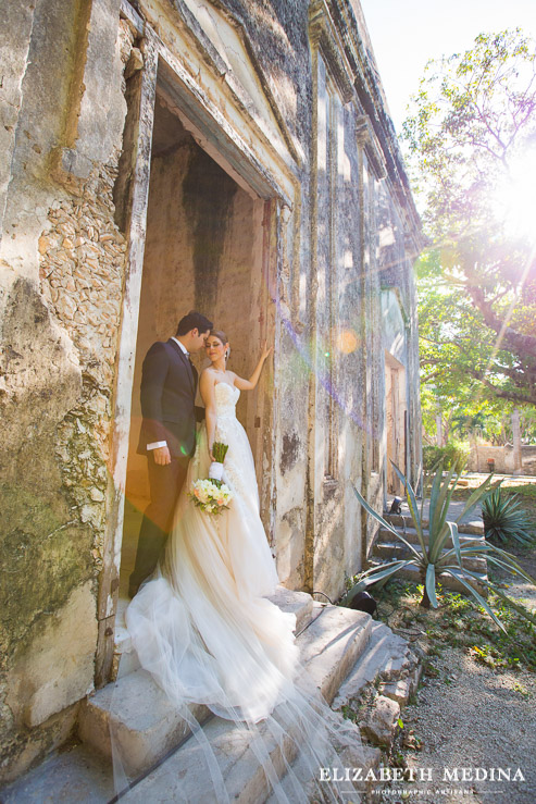 merida photographer chichi suarez wedding elizabeth medina 023 Merida Wedding Photographer, Hacienda Chichi Suarez, Lula and Enrique
