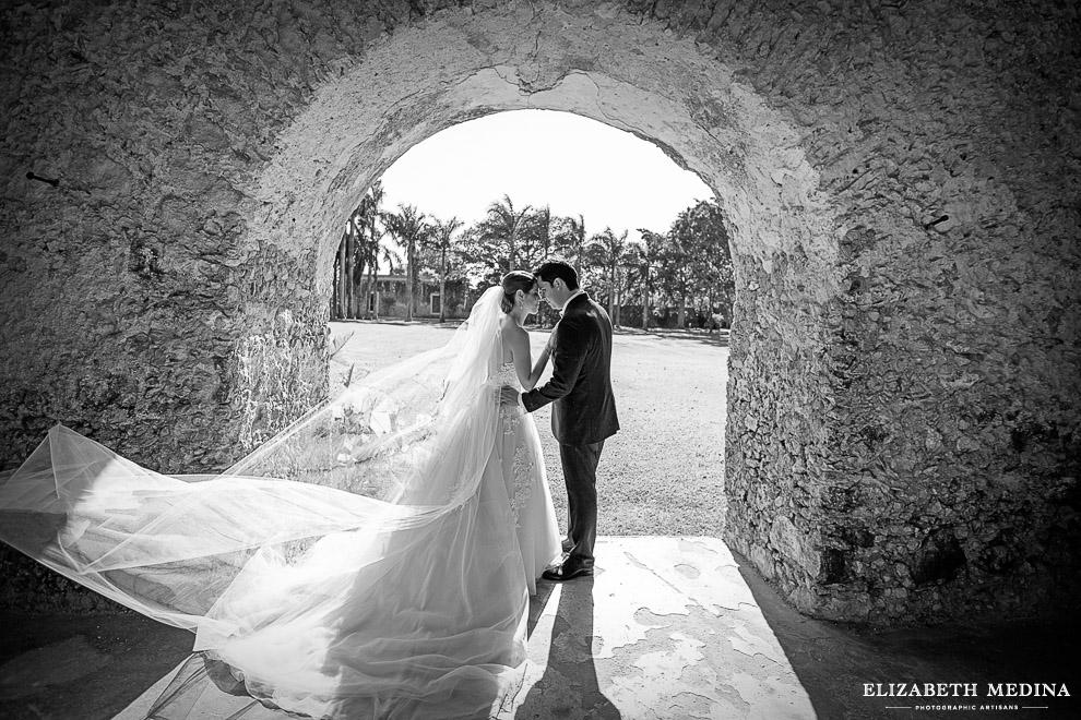 merida photographer chichi suarez wedding elizabeth medina 025 Merida Wedding Photographer, Hacienda Chichi Suarez, Lula and Enrique