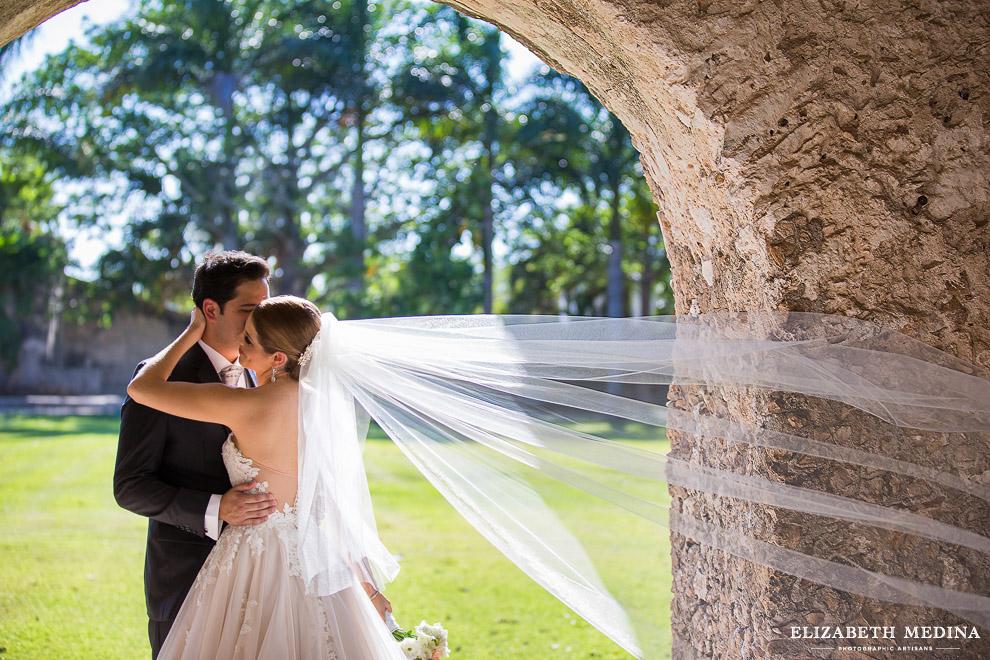 merida photographer chichi suarez wedding elizabeth medina 026 Merida Wedding Photographer, Hacienda Chichi Suarez, Lula and Enrique