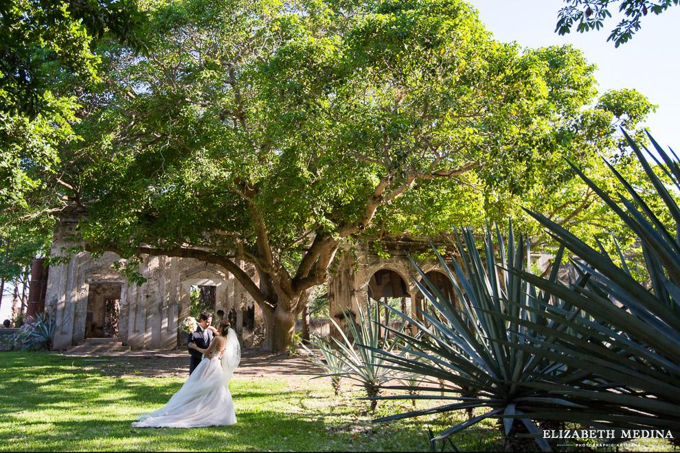 merida photographer chichi suarez wedding elizabeth medina 027 Merida Wedding Photographer, Hacienda Chichi Suarez, Lula and Enrique