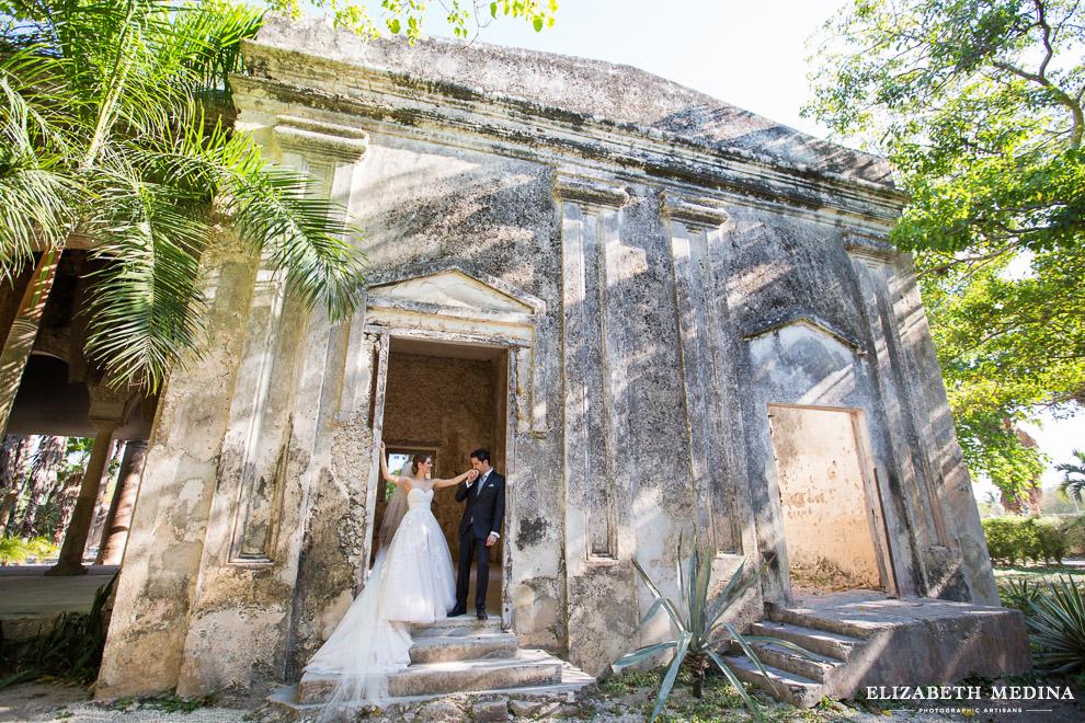 merida photographer chichi suarez wedding elizabeth medina 030 Merida Wedding Photographer, Hacienda Chichi Suarez, Lula and Enrique