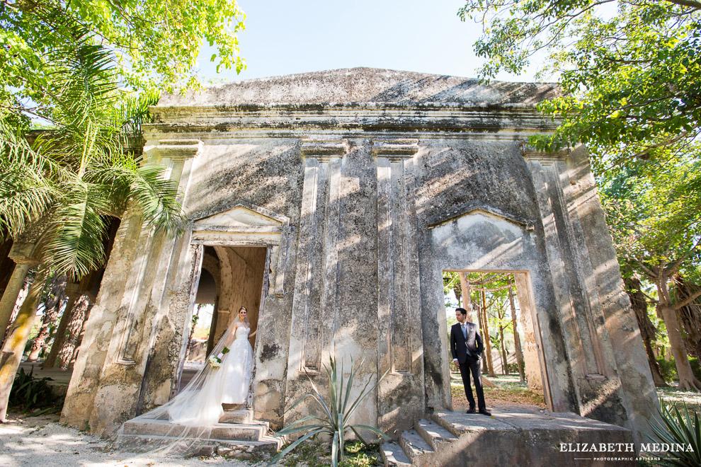 merida photographer chichi suarez wedding elizabeth medina 031 Merida Wedding Photographer, Hacienda Chichi Suarez, Lula and Enrique