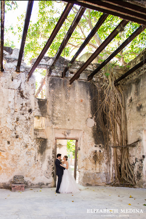 merida photographer chichi suarez wedding elizabeth medina 033 Merida Wedding Photographer, Hacienda Chichi Suarez, Lula and Enrique