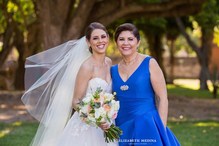 merida photographer chichi suarez wedding elizabeth medina 034 Merida Wedding Photographer, Hacienda Chichi Suarez, Lula and Enrique