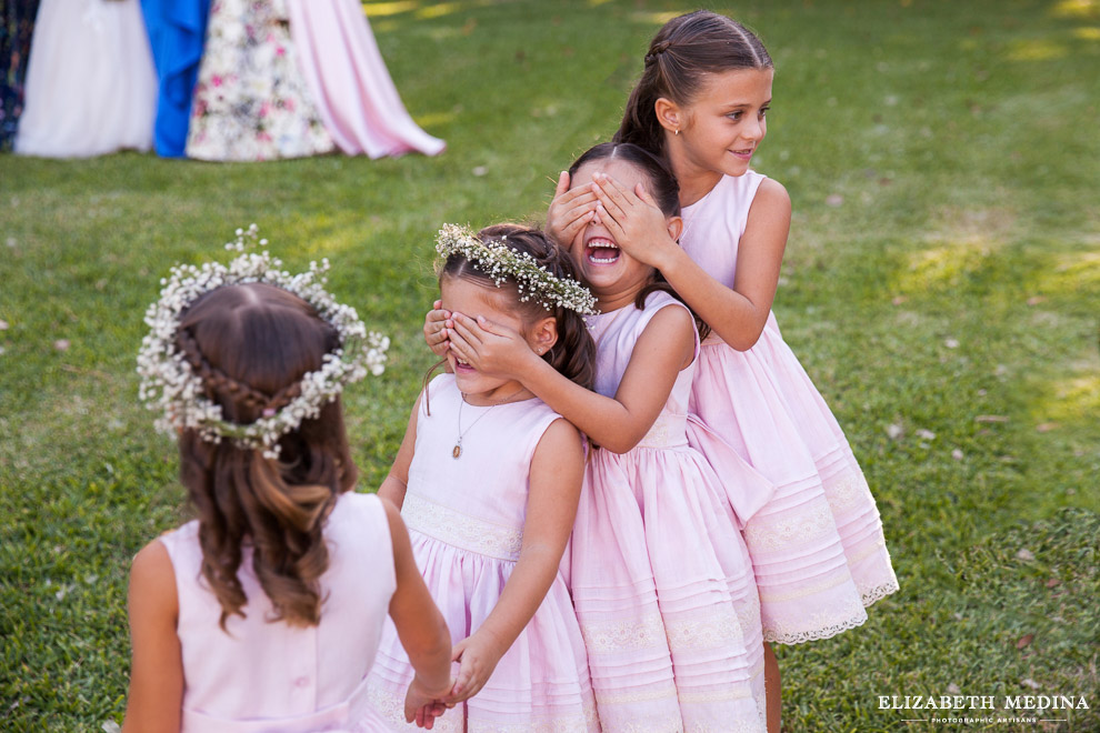 merida photographer chichi suarez wedding elizabeth medina 035 Merida Wedding Photographer, Hacienda Chichi Suarez, Lula and Enrique