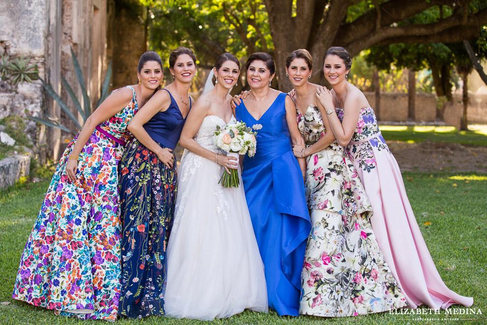 merida photographer chichi suarez wedding elizabeth medina 036 Merida Wedding Photographer, Hacienda Chichi Suarez, Lula and Enrique
