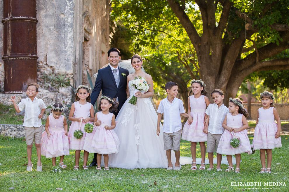 merida photographer chichi suarez wedding elizabeth medina 037 Merida Wedding Photographer, Hacienda Chichi Suarez, Lula and Enrique