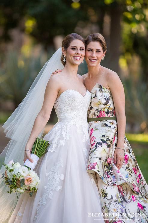 merida photographer chichi suarez wedding elizabeth medina 039 Merida Wedding Photographer, Hacienda Chichi Suarez, Lula and Enrique
