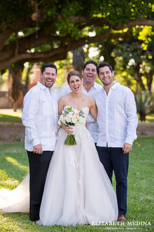 merida photographer chichi suarez wedding elizabeth medina 040 Merida Wedding Photographer, Hacienda Chichi Suarez, Lula and Enrique
